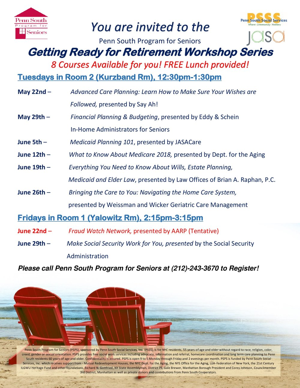 Retirement Flyer 5-21.jpg