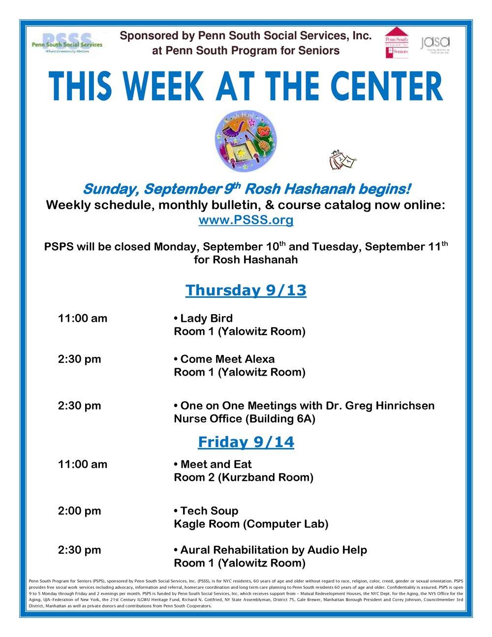 This Week 9-10.jpg
