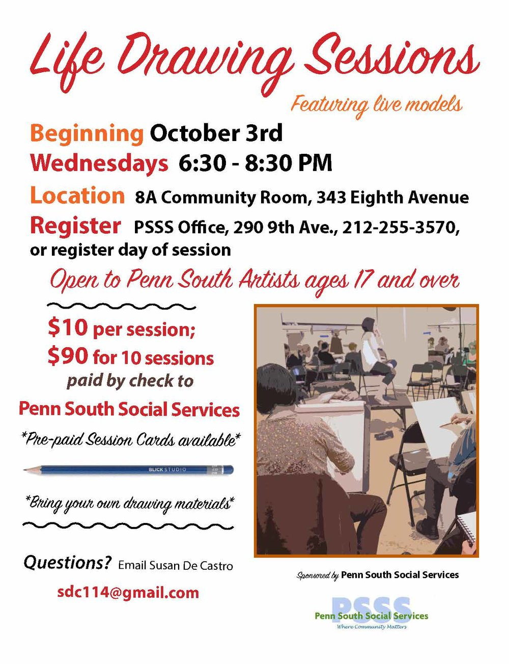 PSSS DRAWING REV SESSIONS FLYER FALL 2018.jpg