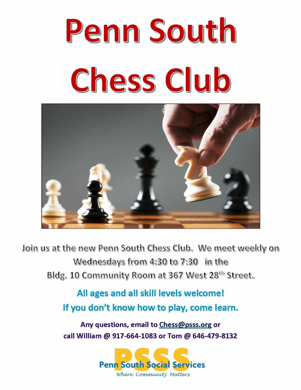 Chess Club flyer PSSS.Sept12_Page_1.jpg