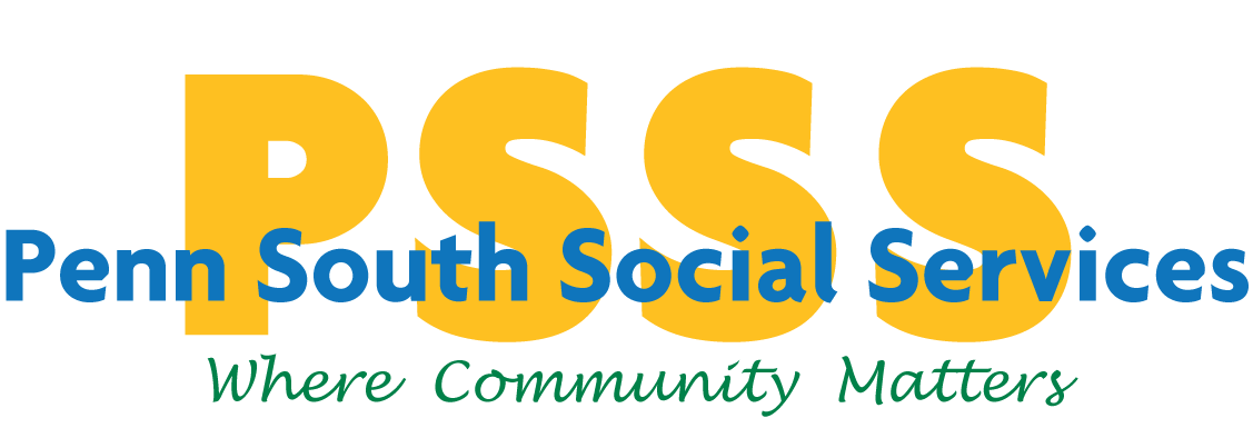 Penn South Social Services