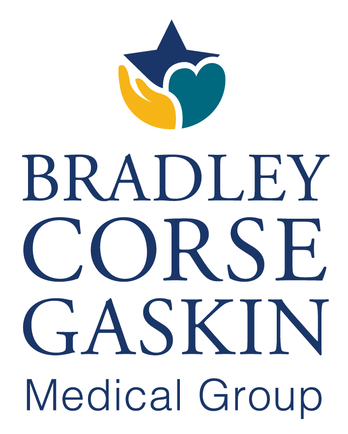 BCG Medical Group