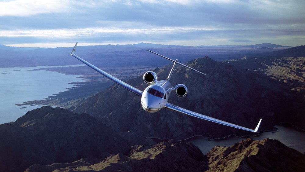 private_jet_business_free_wallpaper.jpg