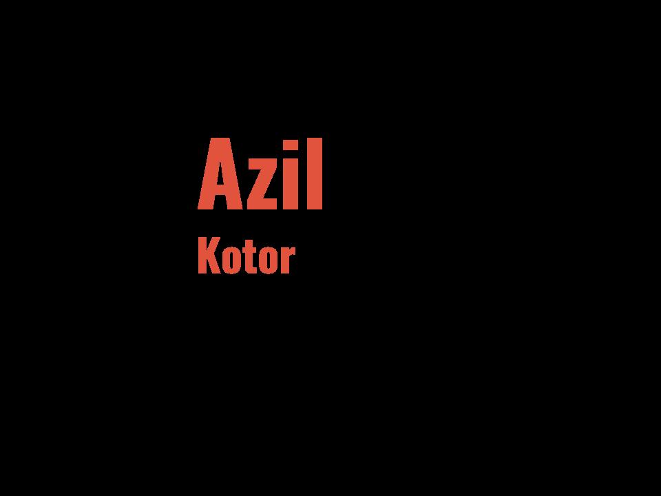 Azil Kotor.png