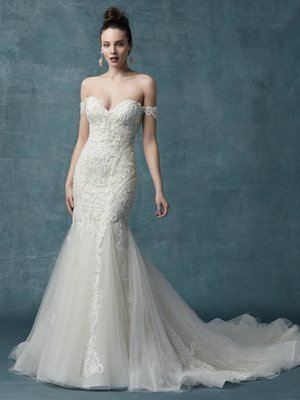 e48a1978015 Quincy by Maggie Sottero ...