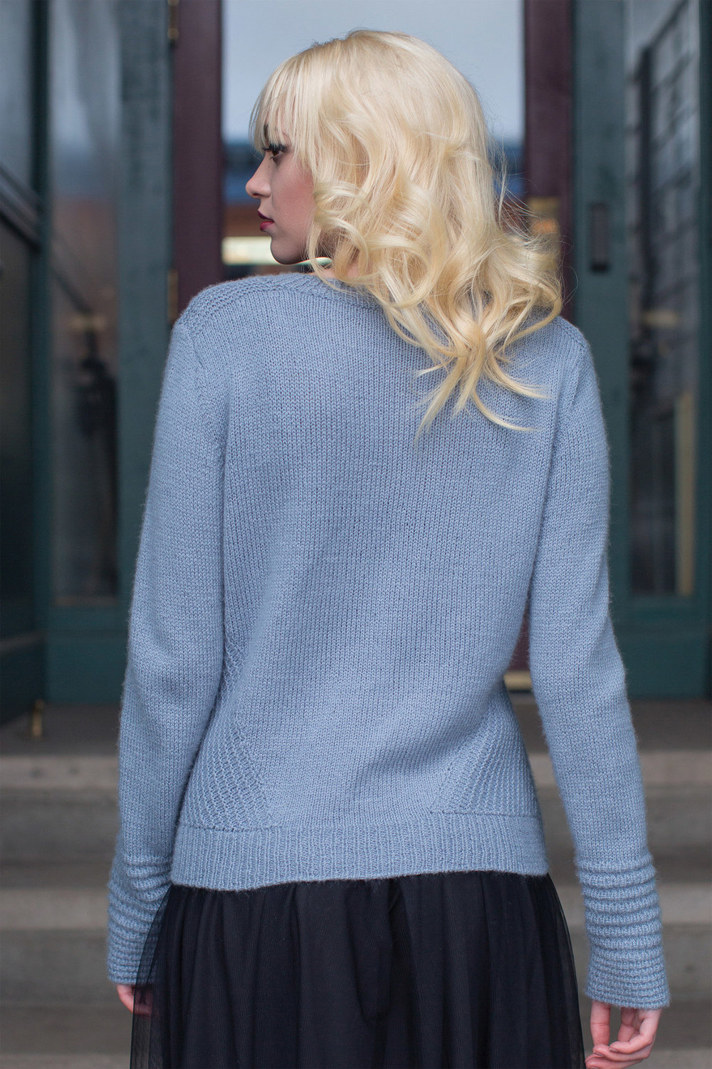 pinestrret-pullover-back.jpg