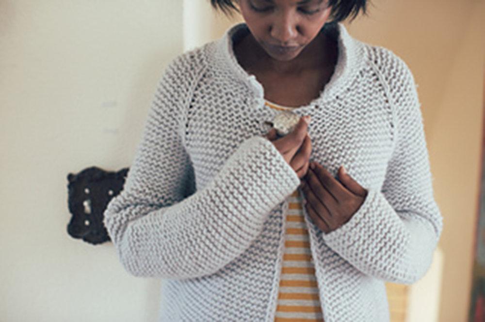 vanilla-jacket-detail2.jpg