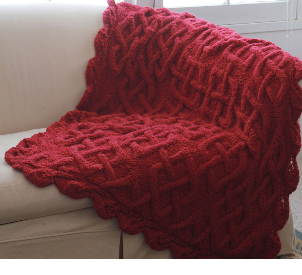 celtic-knot-blanket.jpg
