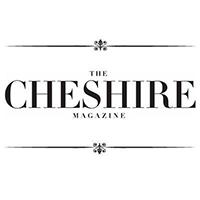 cheshire.jpg