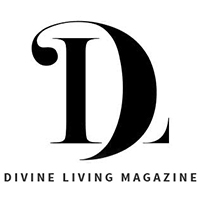 divine-living-magazine.jpg