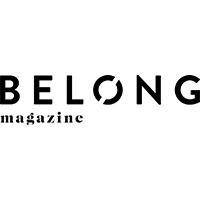 Belong+Mag+Logo.jpg
