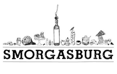 Smorgaburg   Every weekend June 4, 2017 - August 5, 2017 (excluding June 17-18, July 15-16)  Saturdays in Williamsburg, Sundays in Prospect Park 11 am - 6 pm  July 17-18, July 15-16 Smorgasburg Upstate in Kingston, NY