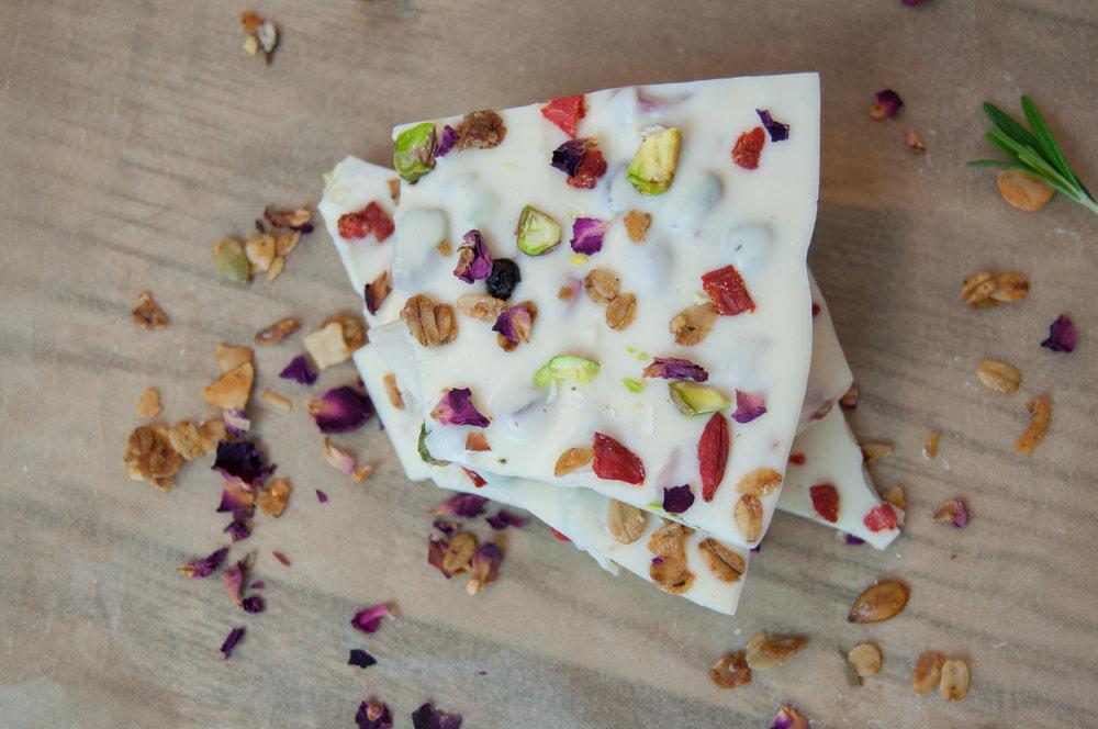 rosemary.granola.recipe