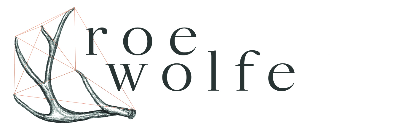 Roe Wolfe Boutique