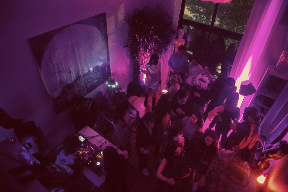 ny-events-art-live-performances001.jpg