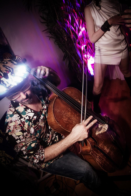 ny-events-art-live-performances066.jpg