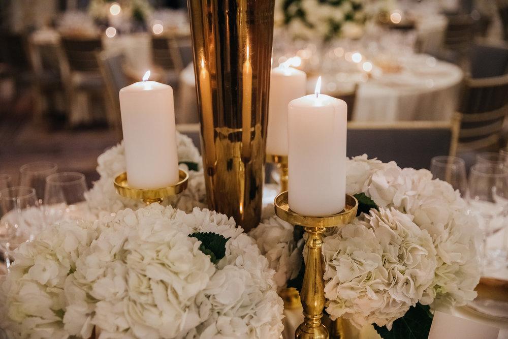 ny-events-weddings068.jpg
