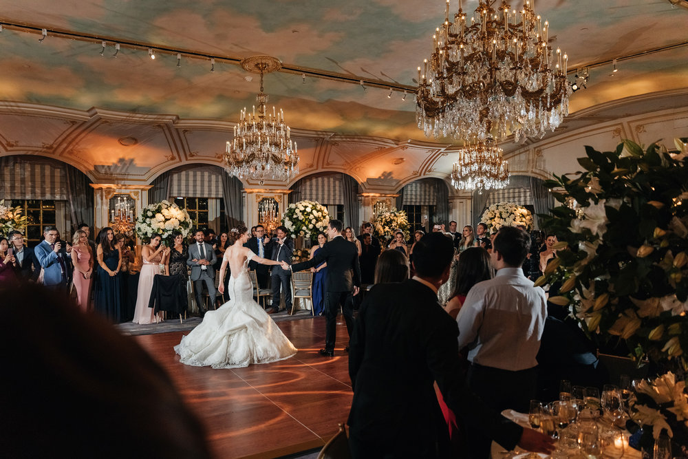 ny-events-weddings088.jpg