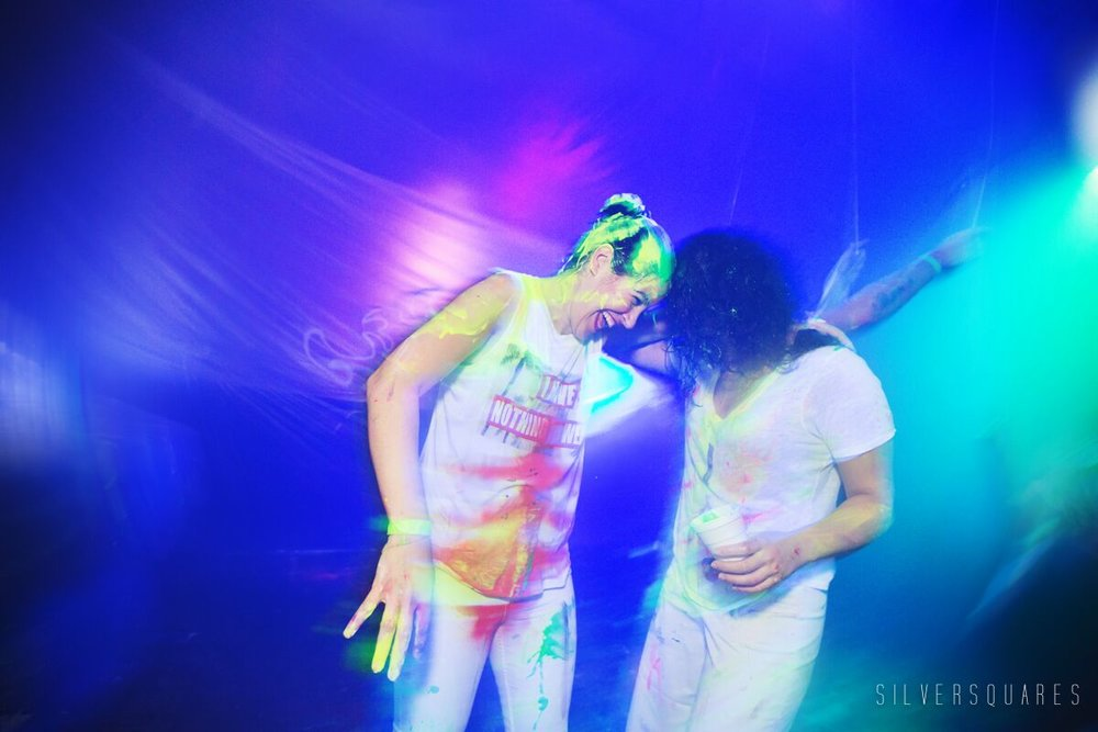 ny-events-paint-parties006.jpg
