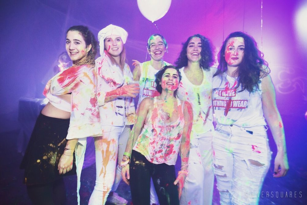 ny-events-paint-parties010.jpg