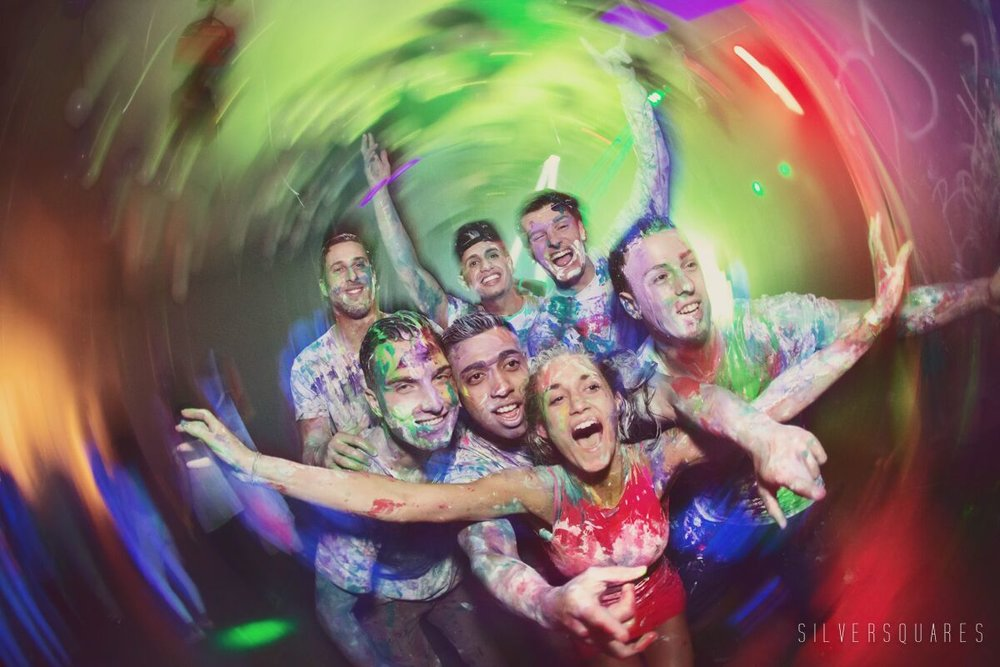 ny-events-paint-parties012.jpg