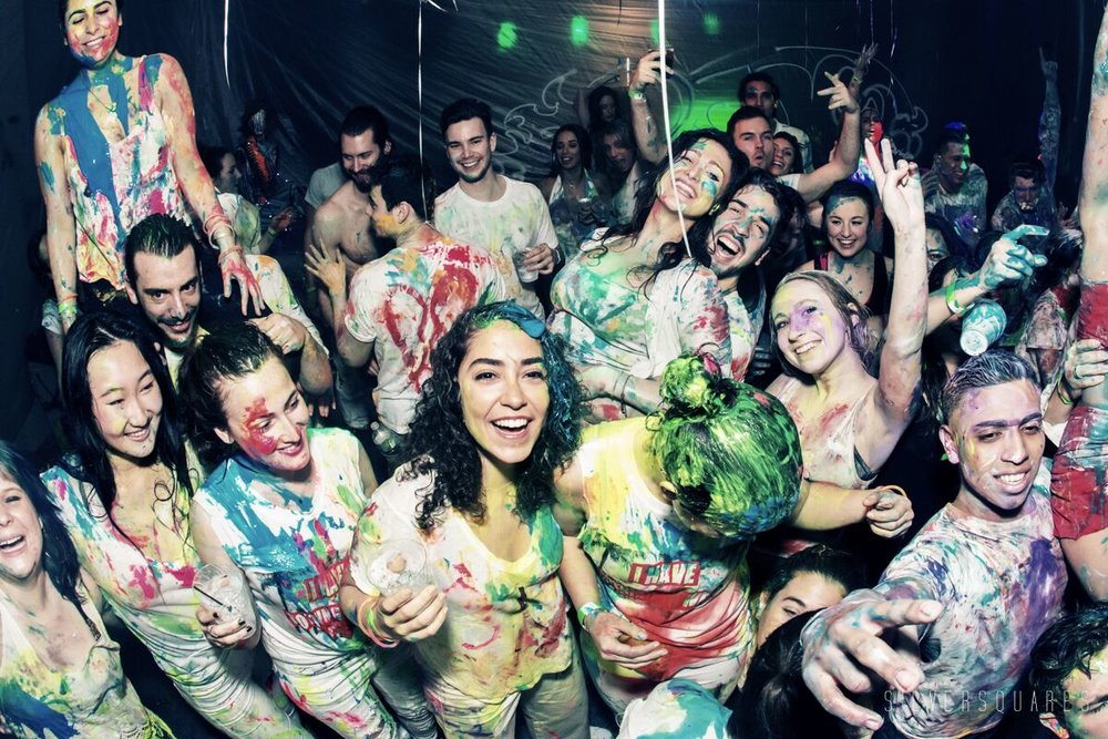 ny-events-paint-parties031.jpg