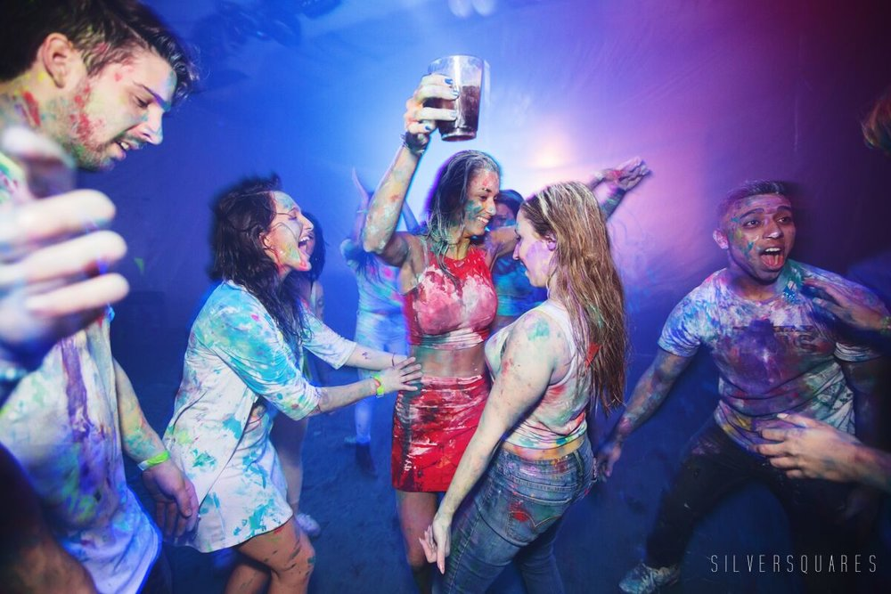 ny-events-paint-parties134.jpg