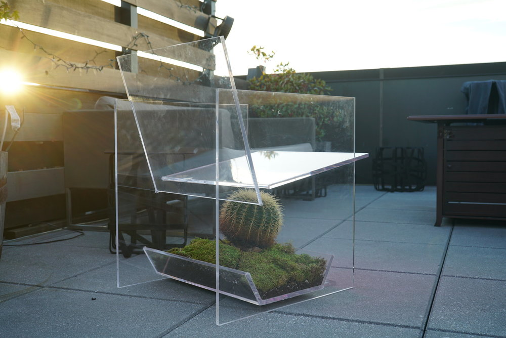 ny-events-product-launch-rooftop02855.jpg
