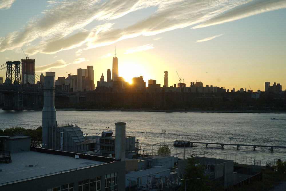 ny-events-product-launch-rooftop02886.jpg
