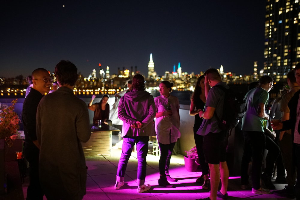 ny-events-product-launch-rooftop03041.jpg