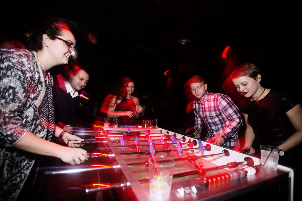 ny-events-birthday-parties-game-nights0109.jpg