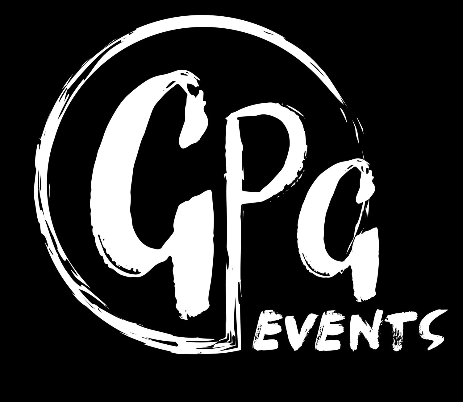 GPG Events