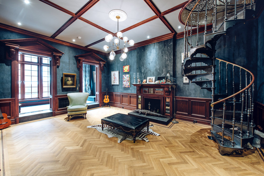 GPG West Village Mansion1.jpg