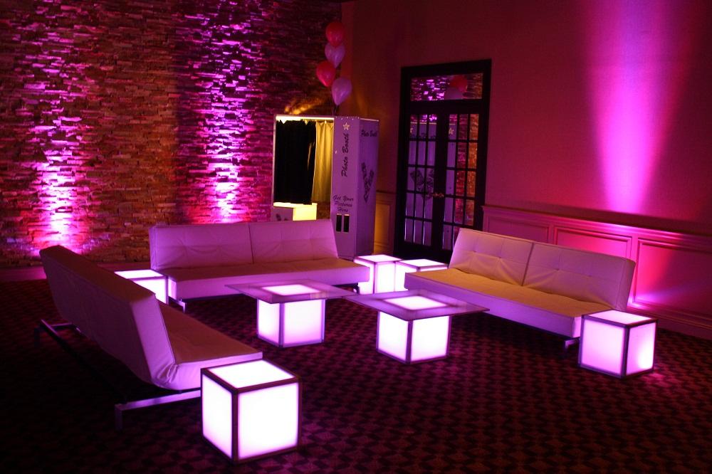 GPG event furniture1.jpg