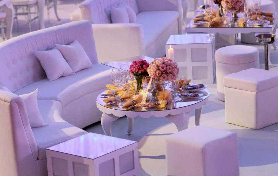 GPG event furniture6.jpg