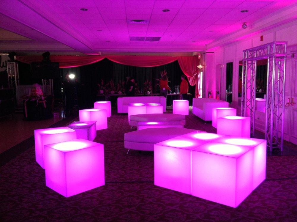 GPG event furniture5.jpg