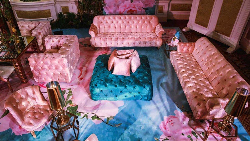 furniture.jpg