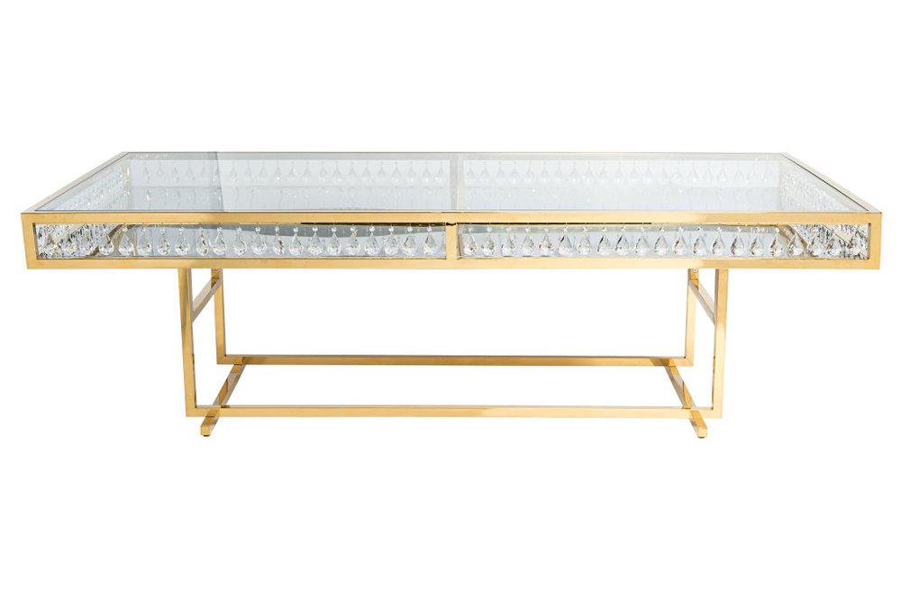 table furniture.jpg