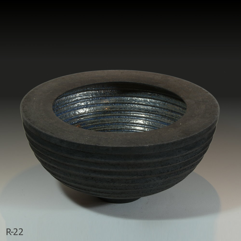 R-22.jpg