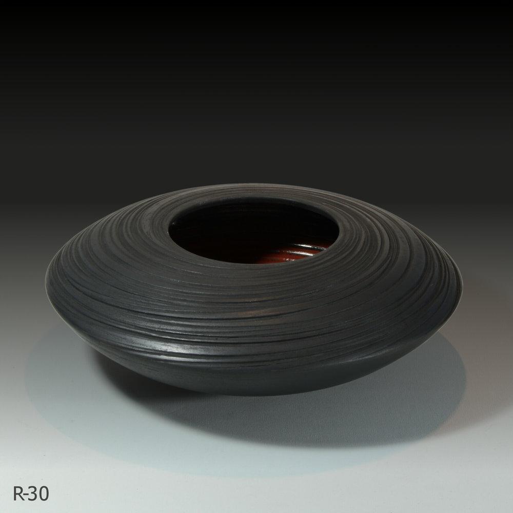 R-30.jpg