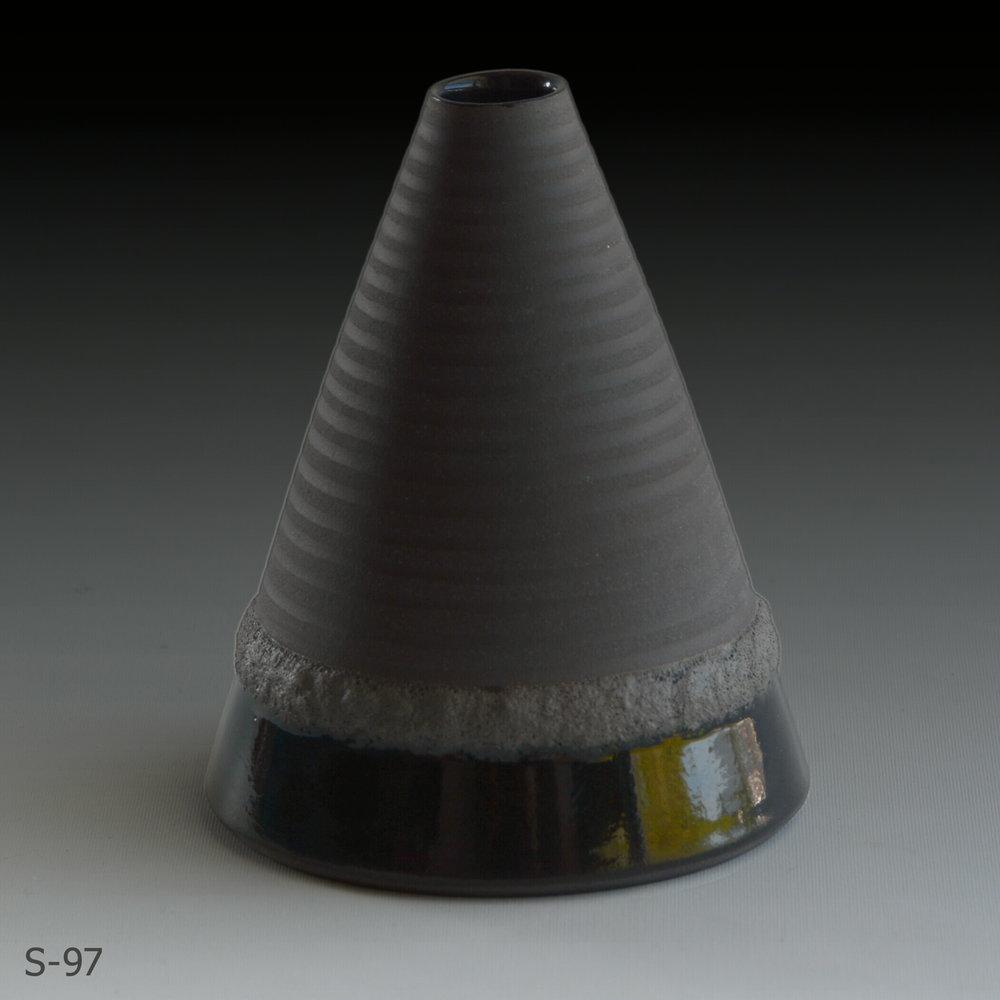 S-97.jpg