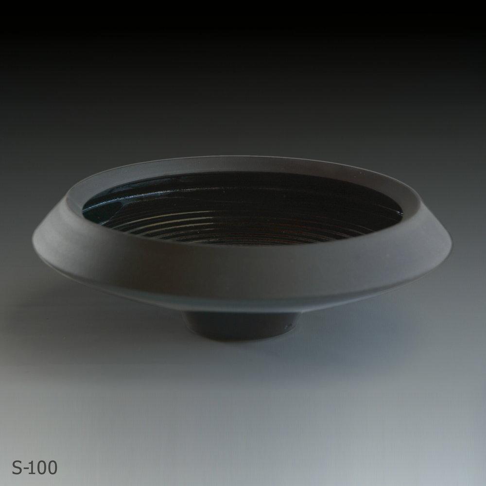 S-100.jpg