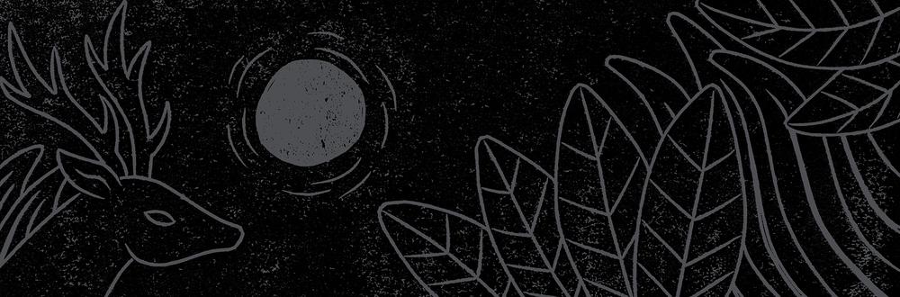 SHINE BRIGHTLY - ELPÍDA: THE COLLECTION