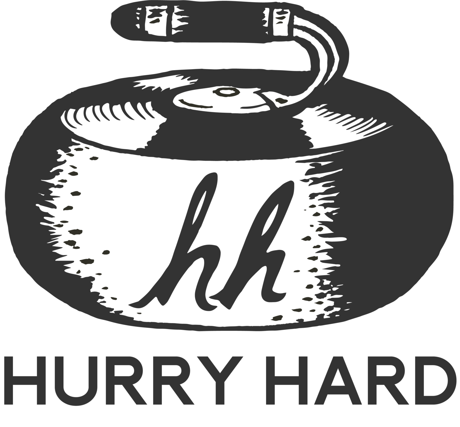 Hurry Hard Records