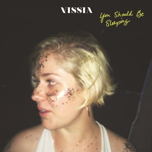 VISSIA - You Should Be Sleeping EP.jpg