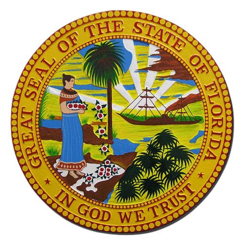 Florida-State-Seal_large.png