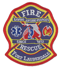 FIRE,FL,FORT LAUDERDALE FIRE RESCUE 1.png