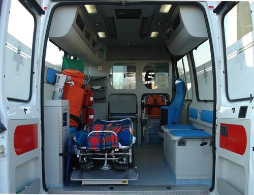 ambulance-cleanup.jpg