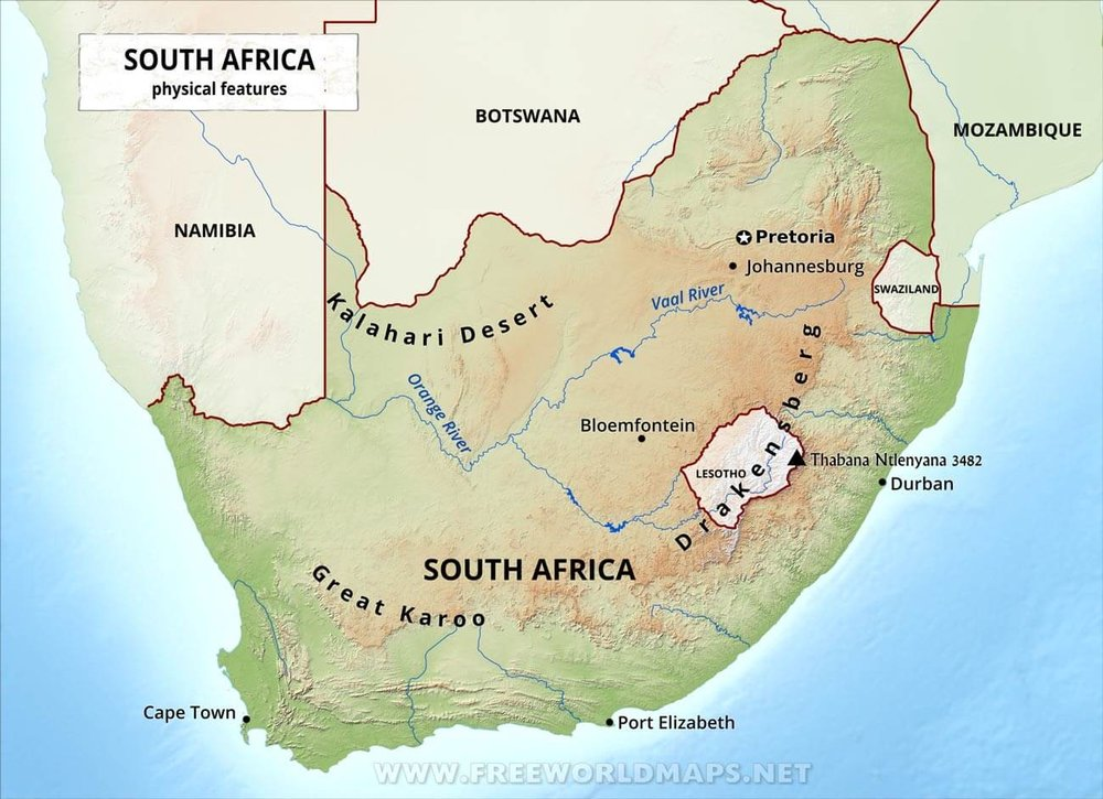 southafrica-map-physical.jpg
