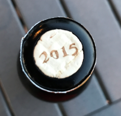 cork2015.png